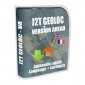 J2T GEOLOC VA (Version Ahead)