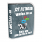 J2T Auto Add products