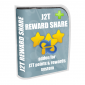 J2T Reward Share (Add-on for J2T Points & Rewards module)