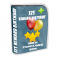 J2T Reward Birthday (Add-on for J2T Points & Rewards module)