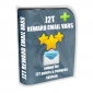 J2T Reward Email Variables (Add-on for J2T Points & Rewards module)