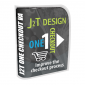 J2T OneCheckout (one step checkout)