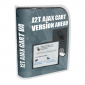 J2T Ajax cart VA (Version Ahead)