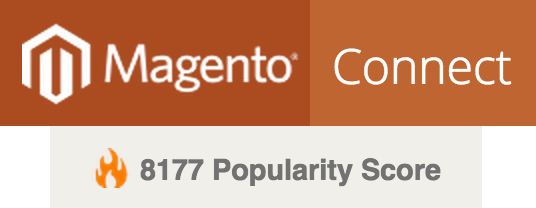 Magento Connect - J2T Ajax Cart