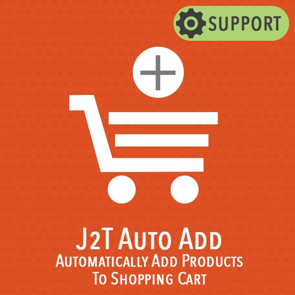 1 Month Technical support for J2T Auto Add VA
