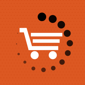 J2T Ajax Cart For Magento® 2