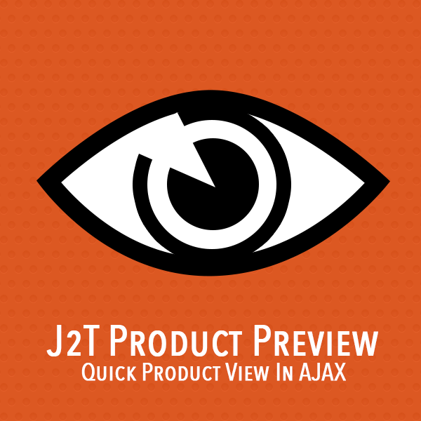 J2T Product Preview