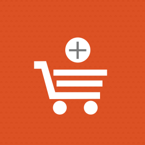 J2T Auto Add Products For Magento® 2