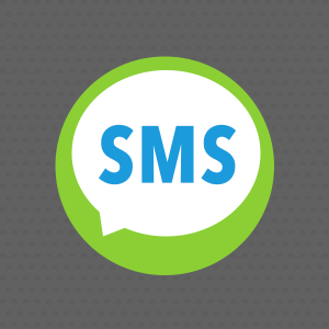 J2T SMS Gateway For Magento® 2