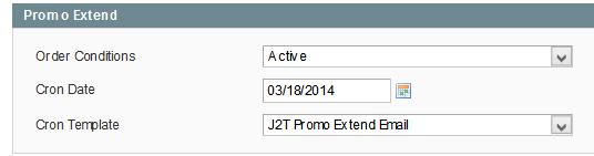 J2T Promotion Extender