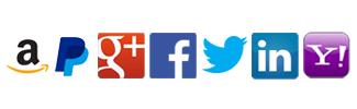 J2T Social Connect