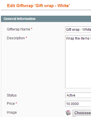 J2t Gift Wrap