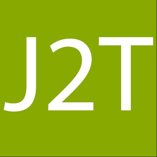 J2T Design